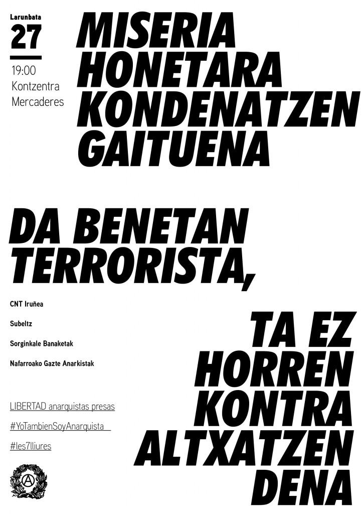 cartel euskera-01