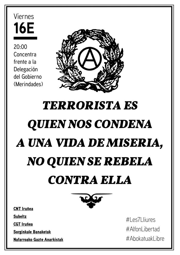 cartel 16E-01