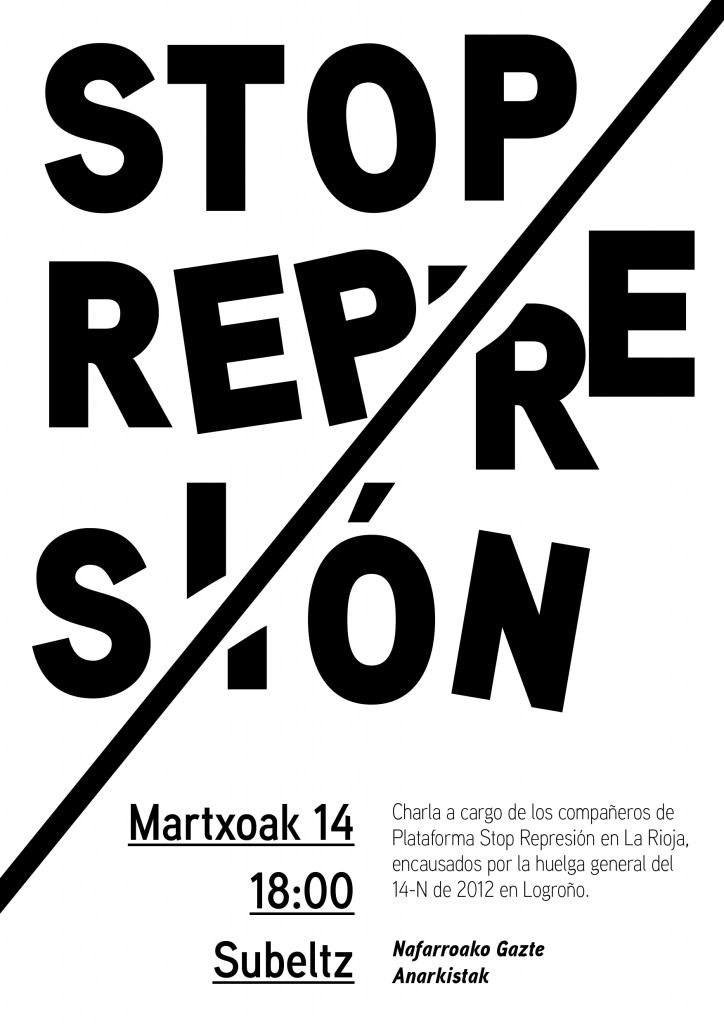 stop represión logroño-01